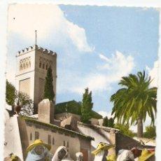 Cartes Postales: TANGER. Lote 44989931