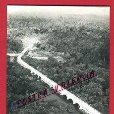 Postales: POSTAL SENDYE, PUENTE GENERALISIMO FRANCO, P97216. Lote 46738460
