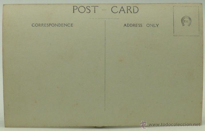 Postales: Foto postal Monte Arruit Campaña del Rif 1921 Guerra Marruecos Restos de los escuadrones sin circula - Foto 2 - 49635475