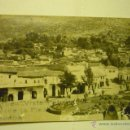Postales: POSTAL XAUEN.-VISTA DESDE PL.ESPAÑA--ESCRITA FECHADA 1927--BB. Lote 51570796
