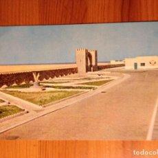 Postales: SAHARA. BIR Nº 1. Lote 67688689