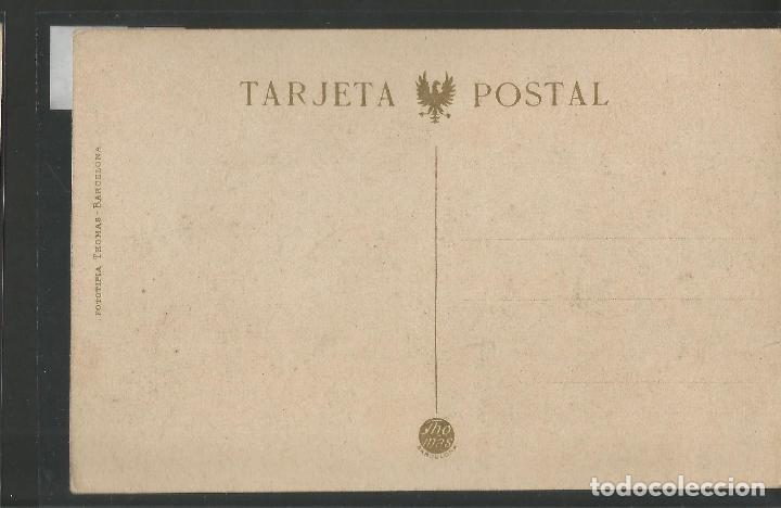 Postales: POSTAL ANTIGUA FERNANDO POO -VER REVERSO - (46.174) - Foto 2 - 74479483