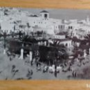 Postales: POSTAL DE TETUAN AÑO 1950 ESCRITA. Lote 81186560