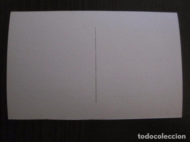 Postales: TETUAN - 12 - PLAZA DE ESPAÑA - FOTOGRAFICA -VER FOTOS -(50.852) - Foto 2 - 101644131