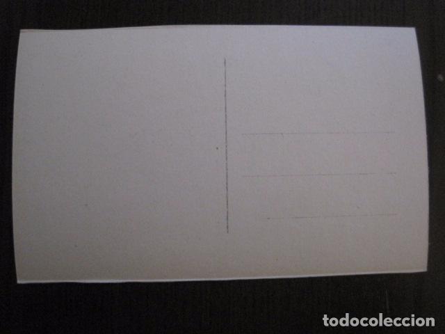Postales: TETUAN - 27 - BARRIO MORO - FOTOGRAFICA -VER FOTOS -(50.855) - Foto 2 - 101644379
