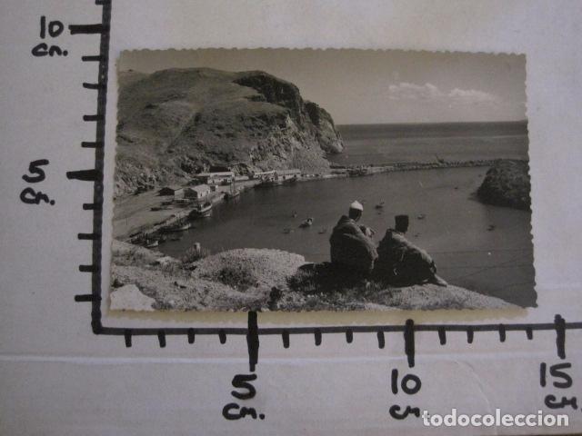 Postales: VILLA SANJURJO - VISTA PANORAMICA PUERTO - FOTO X -VER FOTOS -(50.856) - Foto 4 - 101644471