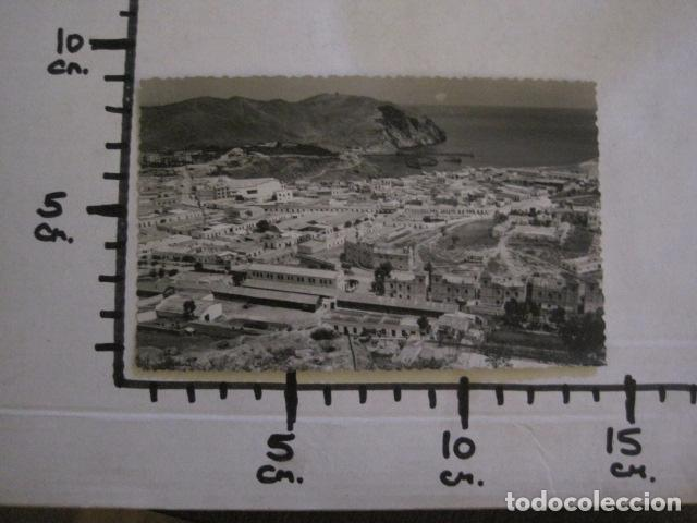 Postales: VILLA SANJURJO - VISTA PANORAMICA - FOTO X -VER FOTOS -(50.857) - Foto 4 - 101644523