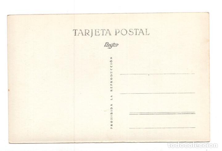 Postales: POSTAL FOTOGRÁFICA TETUAN, UNA MEZQUITA - Foto 2 - 114741667