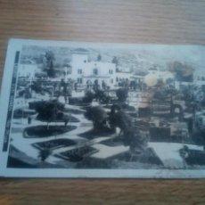 Cartes Postales: CHAUEN (XAUEN). Lote 118020495