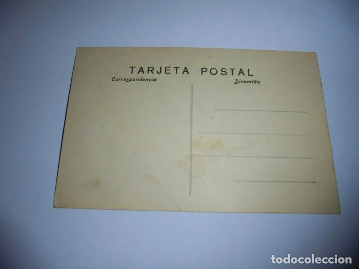 Postales: POSTAL GUERRA DE MARRUECOS? - Foto 2 - 170000400