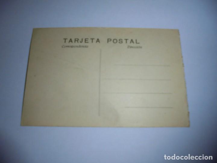 Postales: POSTAL GUERRA DE MARRUECOS? OTRA DIFERENTE - Foto 2 - 170000560