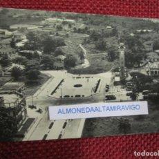 Postales: POSTAL FOTOGRAFICA GUINEA ECUATORIAL, HOSPITAL BATA - Nº264, FOTO.CALIFORNIA BATA +. Lote 176027629