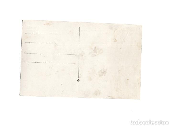 Postales: CONCURSO FOTOGRAFICO 1938. PROTECTORADO DE LA REPÚBLICA ESPAÑOLA MARRUECOS. - Foto 2 - 177872944
