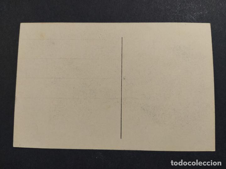 Postales: TETUAN-PUERTA DE CEUTA-ED·RECTORET-POSTAL ANTIGUA-VER FOTOS-(64.368) - Foto 3 - 183416063
