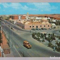 Cartes Postales: SAHARA.- VISTA PARCIAL. Lote 197235175