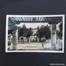 Postales: LOTE 3 POSTALES FOTOGRÁFICAS TETUAN- MARRUECOS (P222). Lote 209055150