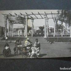 Postales: ALCAZARQUIVIR-ARCHIVO ROISIN-FOTOGRAFICA-POSTAL ANTIGUA-(72.417). Lote 210604556