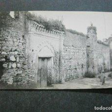 Postales: ALCAZARQUIVIR-ARCHIVO ROISIN-FOTOGRAFICA-POSTAL ANTIGUA-(72.418). Lote 210604583