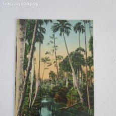 Postales: ANTIGUA POSTAL - CUBA PAISAJE - Nº 70 - REPÚBLICA DE CUBA. Lote 219357055