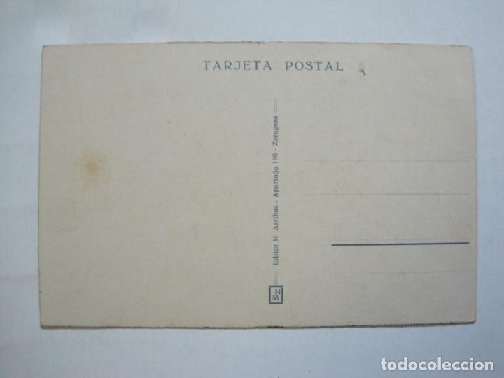 Postales: TETUAN-RINCON TIPICO-M.ARRIBAS EDITOR-3-POSTAL ANTIGUA-VER FOTOS-(76.879) - Foto 2 - 236002680