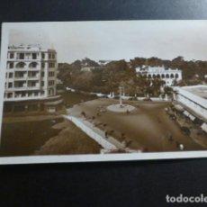 Postales: TANGER MARRUECOS POSTAL. Lote 236199985