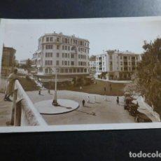 Postales: TANGER MARRUECOS POSTAL. Lote 236200095