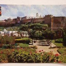 Cartes Postales: MARRUECOS - SAFÍ - P44861. Lote 238534045