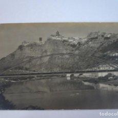 Postales: ANTIGUA POSTAL CPA, TÁNGER, VISTA PARCIAL, 1921, VER FOTOS. Lote 245052330