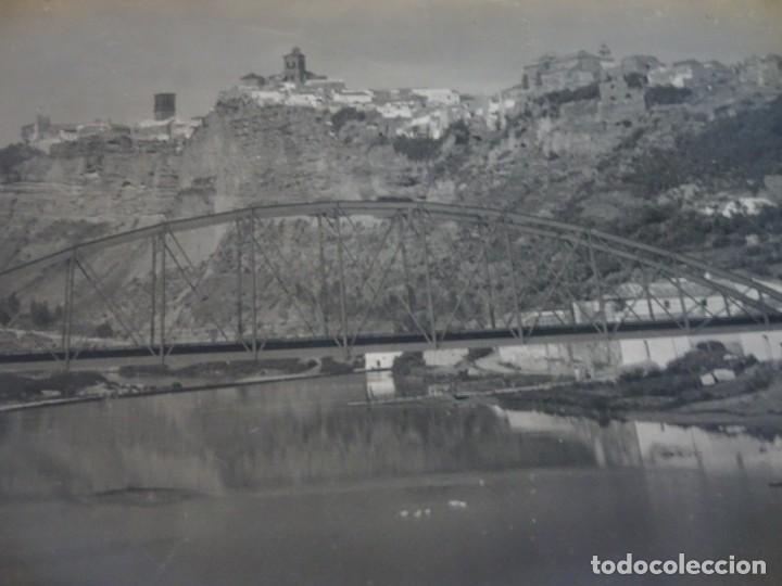 Postales: ANTIGUA POSTAL CPA, TÁNGER, VISTA PARCIAL, 1921, VER FOTOS - Foto 3 - 245052330