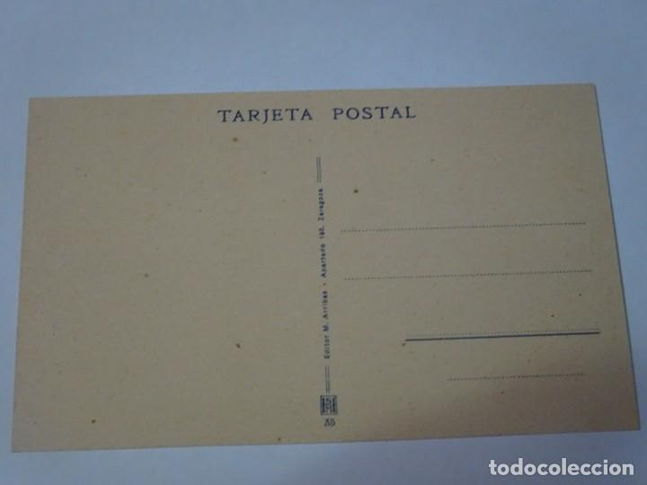 Postales: ANTIGUA POSTAL CPSM, TETUÁN, VISTA GENERAL, VER FOTOS - Foto 2 - 245083795