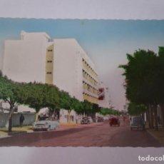 Postales: ANTIGUA POSTAL CPSM , MARRUECOS - MEKNES , VER FOTOS. Lote 245089405