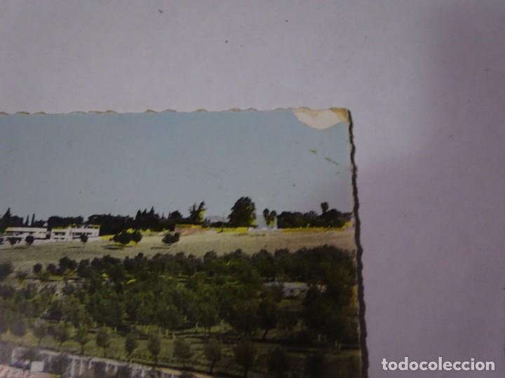 Postales: ANTIGUA POSTAL CPSM , MARRUECOS - MEKNES , VER FOTOS - Foto 2 - 245090250