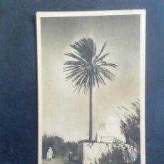 Cartes Postales: POSTAL ARZILA. MORABITO DE LA HUERTA. Lote 280668228