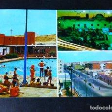 Postales: SAHARA AAIUN. Lote 287268613