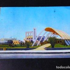 Postales: VILLA CISNEROS SAHARA. Lote 287268753