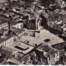 Postales: TRUJILLO CACERES-CIRCULADA.. Lote 19157268