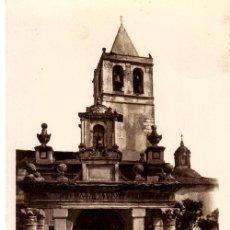 Postales: Nº 1674 POSTAL MERIDA EXTREMADURA. Lote 26358871