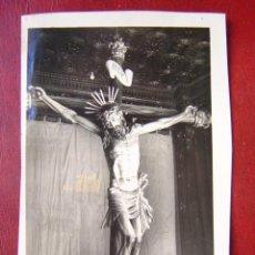 Postais: ZAFRA (BADAJOZ) - VISTA - FOTOGRAFICA. Lote 17873106