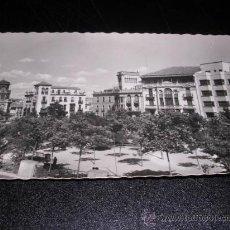 Postales: 4.- CACERES,AVENIDA DE ESPAÑA, EDC. GARCIA GARRABELLA, 14X9 CM.. Lote 25735885