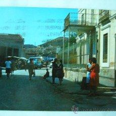 Postales: NAVALMORAL DE LA MATA. CACERES. FITER. ESCRITA Y CIRCULADA. Lote 26881250