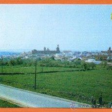 Postales: FREGENAL DE LA SIERRA - BADAJOZ - VISTA GENERAL - LIBRERIA SEVILLA PAPELERIA (FREGENAL) - AÑO 1976. Lote 27360154
