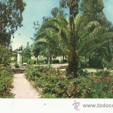 Postales: POSTAL NAVALMORAL DE LA MATA SIN CIRCULAR. Lote 33027081