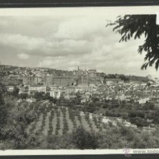 Postales: GUADALUPE - 1 - VISTA GENERAL - GARCIA GARRABELLA - (2351). Lote 41171302