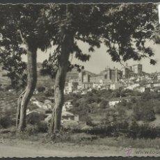 Postales: GUADALUPE - 2 - VISTA GENERAL - GARCIA GARRABELLA - (20621). Lote 42409388