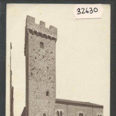 Postales: CACERES - TORRE DE LAS CIGÜEÑAS - (32630). Lote 49789461