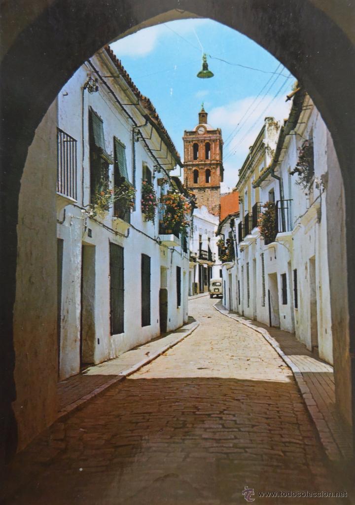 Badajoz zafra calle del arco jerez ediciones comprar for Calle prado jerez madrid