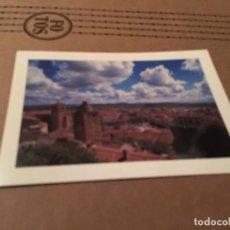 Postales: POSTAL DE TRUJILLO- VISTA GENERAL - NO ESCRITA NI CIRCULADA . Lote 78469421