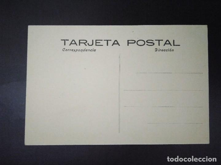 Postales: ARCO DEL CRISTO. CÁCERES. SIN CIRCULAR. - Foto 2 - 93144390