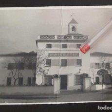 Postales: POSTAL ALMENDRALEJO. Lote 93912195