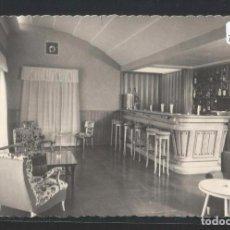 Postales: HOTEL EXTREMADURA - AVENIDA DE GUADALUPE - P23803. Lote 103999335